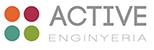 Active Enginyeria